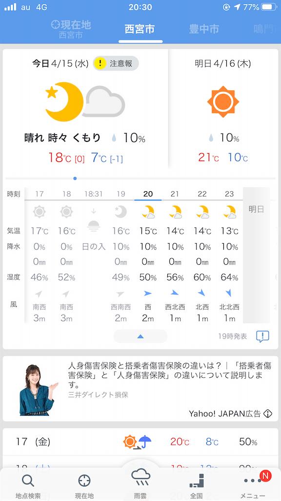f:id:mukogawaichimonjitaro:20200416234722p:image
