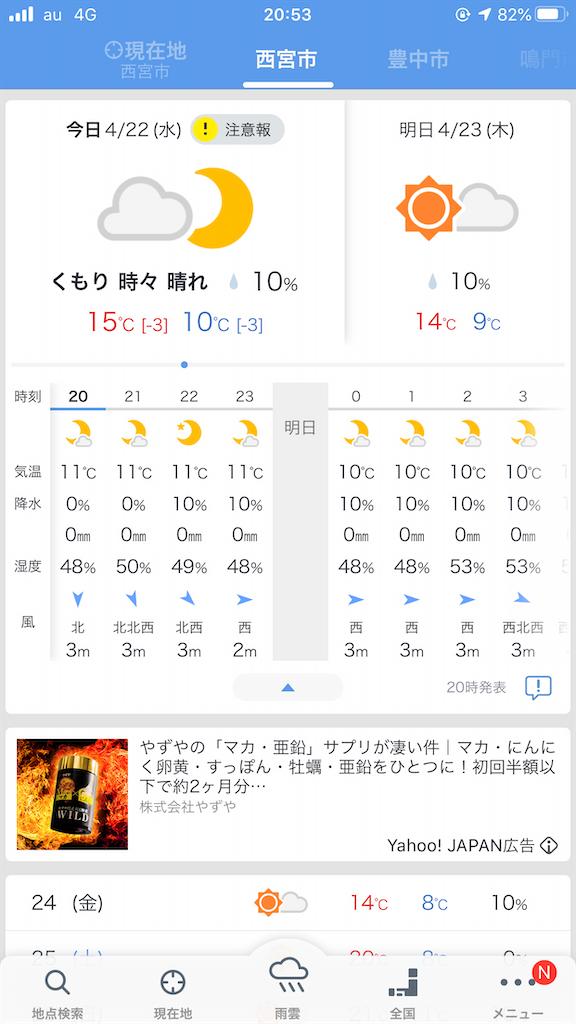 f:id:mukogawaichimonjitaro:20200425201514p:image