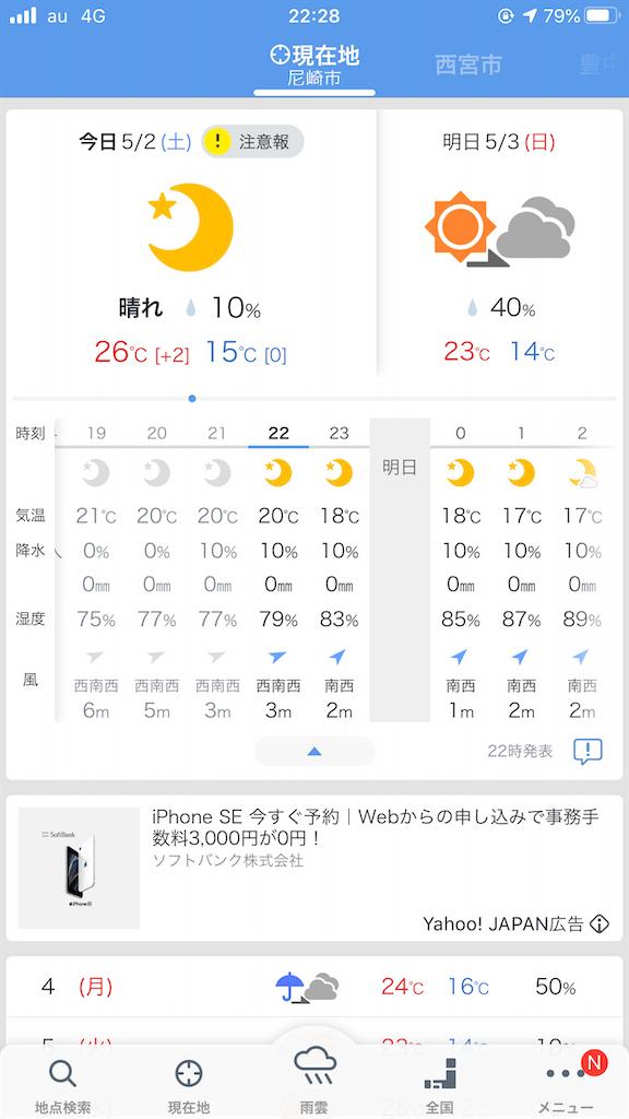 f:id:mukogawaichimonjitaro:20200504171550p:image