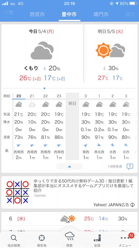f:id:mukogawaichimonjitaro:20200505181732p:image