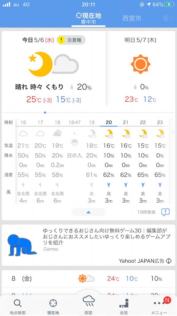 f:id:mukogawaichimonjitaro:20200508003209p:image