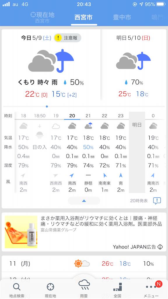 f:id:mukogawaichimonjitaro:20200510152745p:image