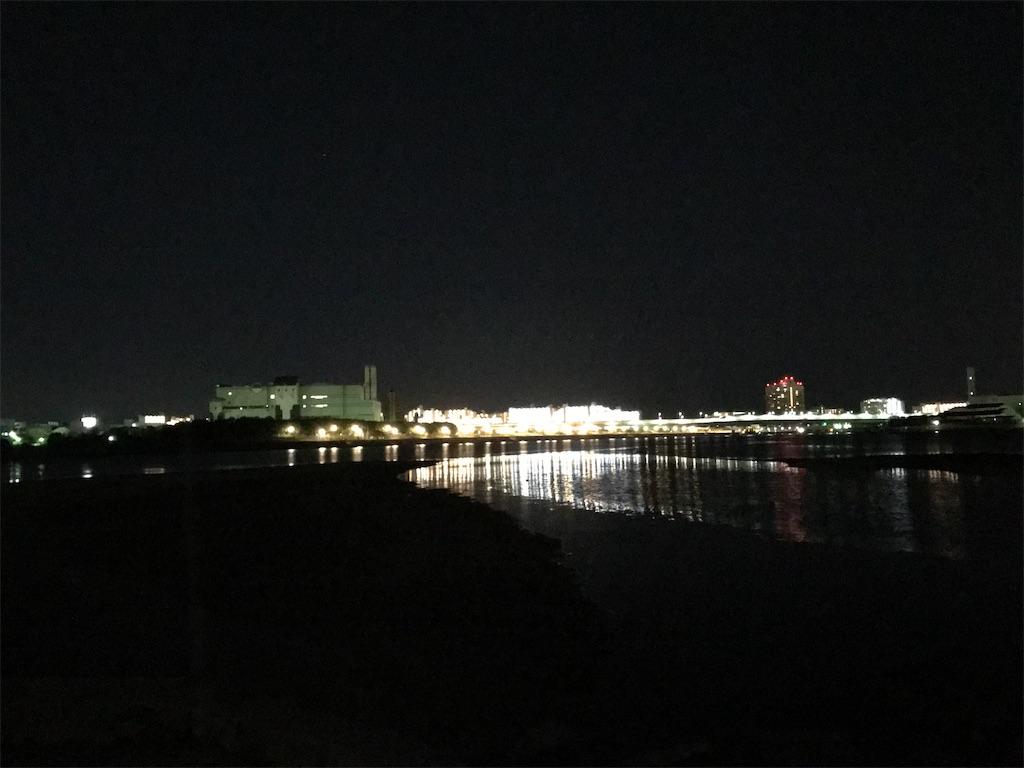 f:id:mukogawaichimonjitaro:20200515143700j:image