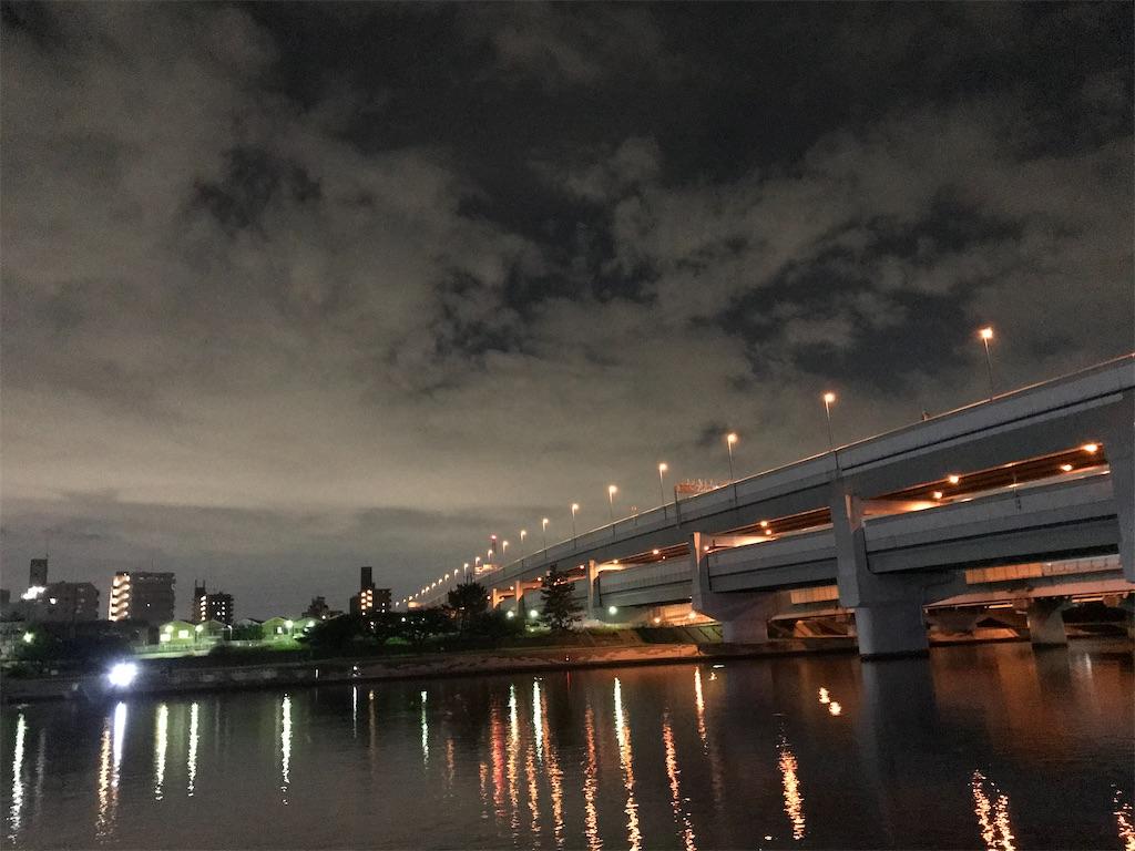 f:id:mukogawaichimonjitaro:20200523155601j:image