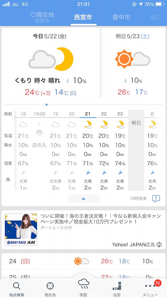 f:id:mukogawaichimonjitaro:20200523155610p:image