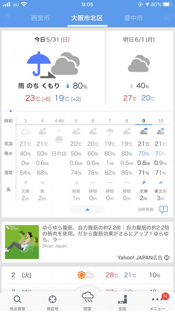 f:id:mukogawaichimonjitaro:20200531170237p:image