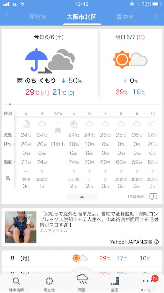 f:id:mukogawaichimonjitaro:20200607140254p:image