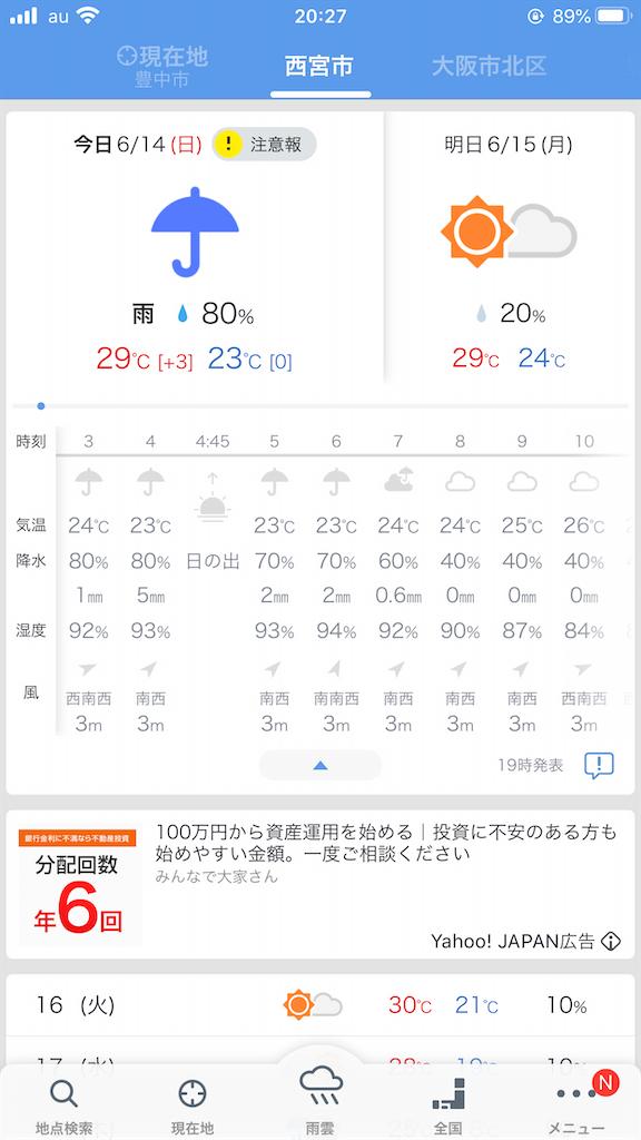 f:id:mukogawaichimonjitaro:20200614204259p:image