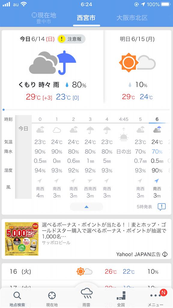 f:id:mukogawaichimonjitaro:20200614204423p:image