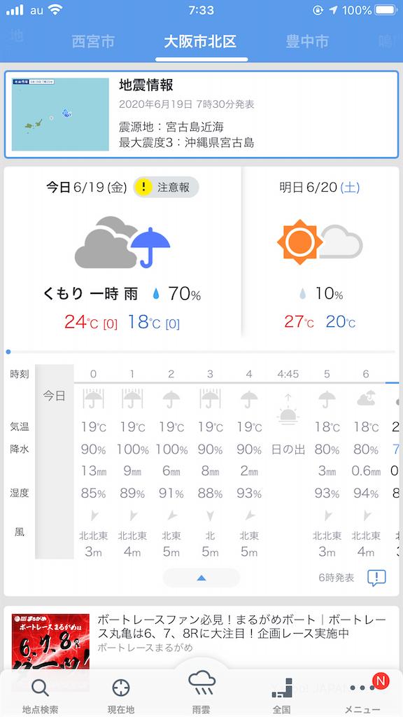 f:id:mukogawaichimonjitaro:20200620094453p:image