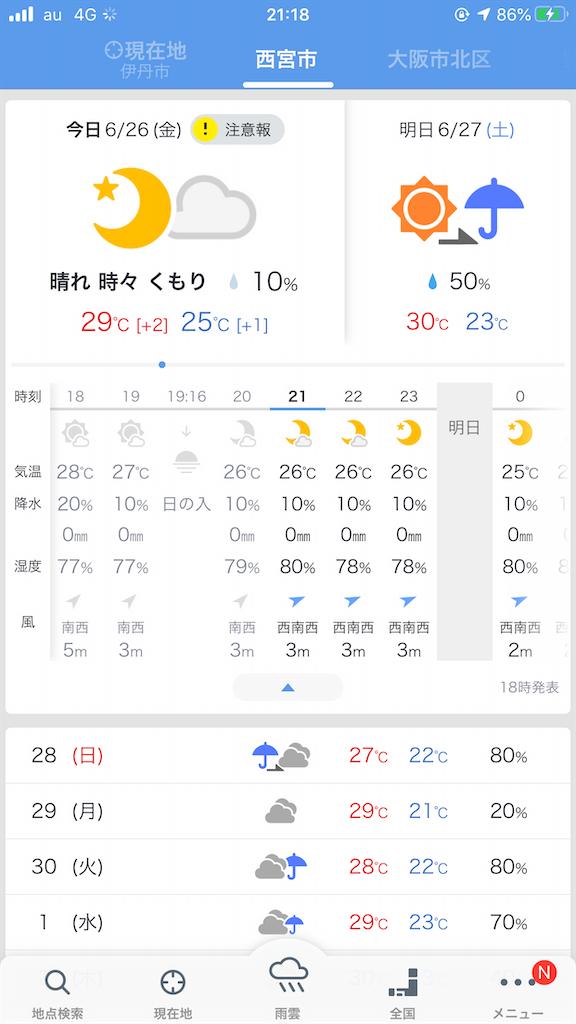 f:id:mukogawaichimonjitaro:20200627221840p:image
