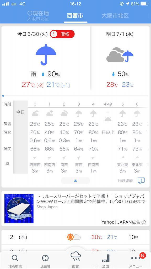 f:id:mukogawaichimonjitaro:20200703003207p:image