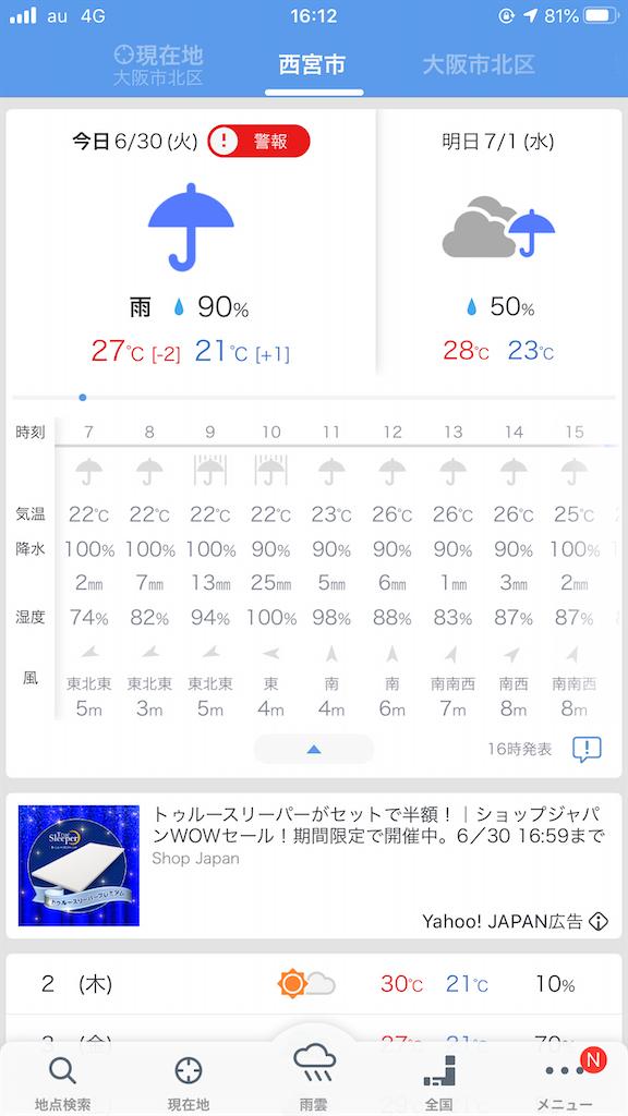f:id:mukogawaichimonjitaro:20200703003221p:image
