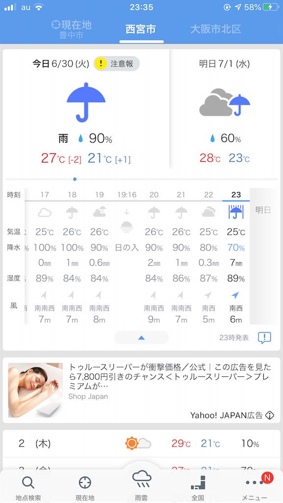 f:id:mukogawaichimonjitaro:20200703003226p:image