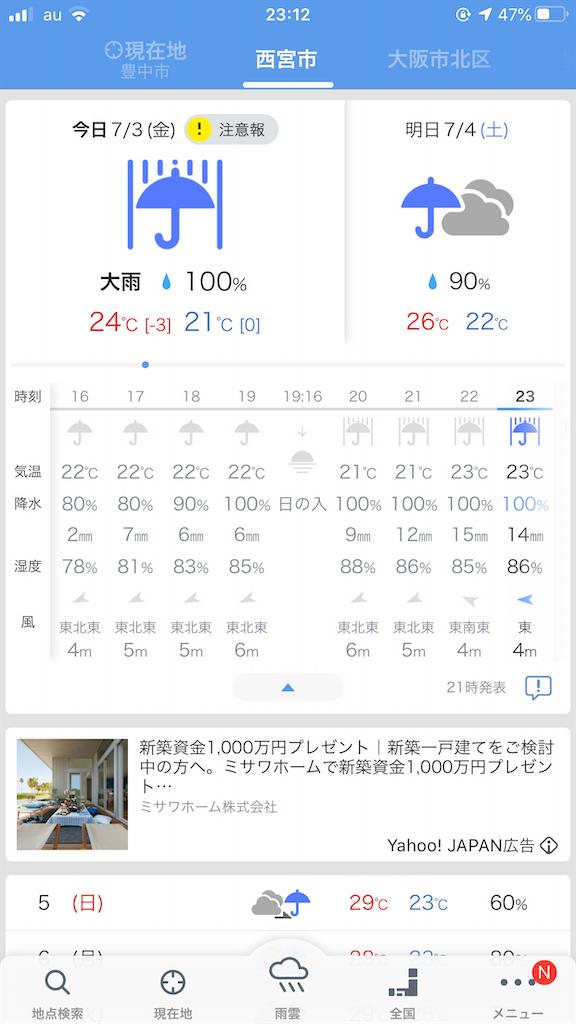 f:id:mukogawaichimonjitaro:20200705211044p:image