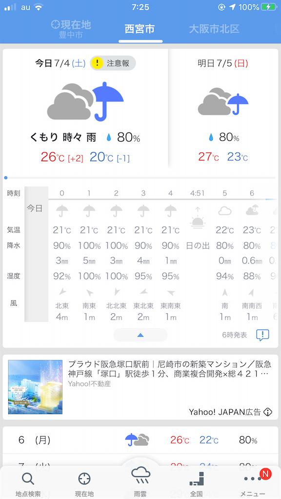 f:id:mukogawaichimonjitaro:20200705211050p:image