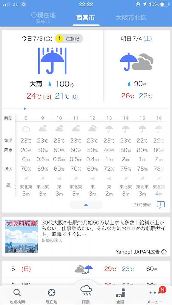 f:id:mukogawaichimonjitaro:20200705211055p:image