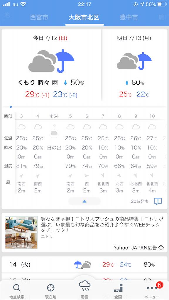 f:id:mukogawaichimonjitaro:20200712224141p:image