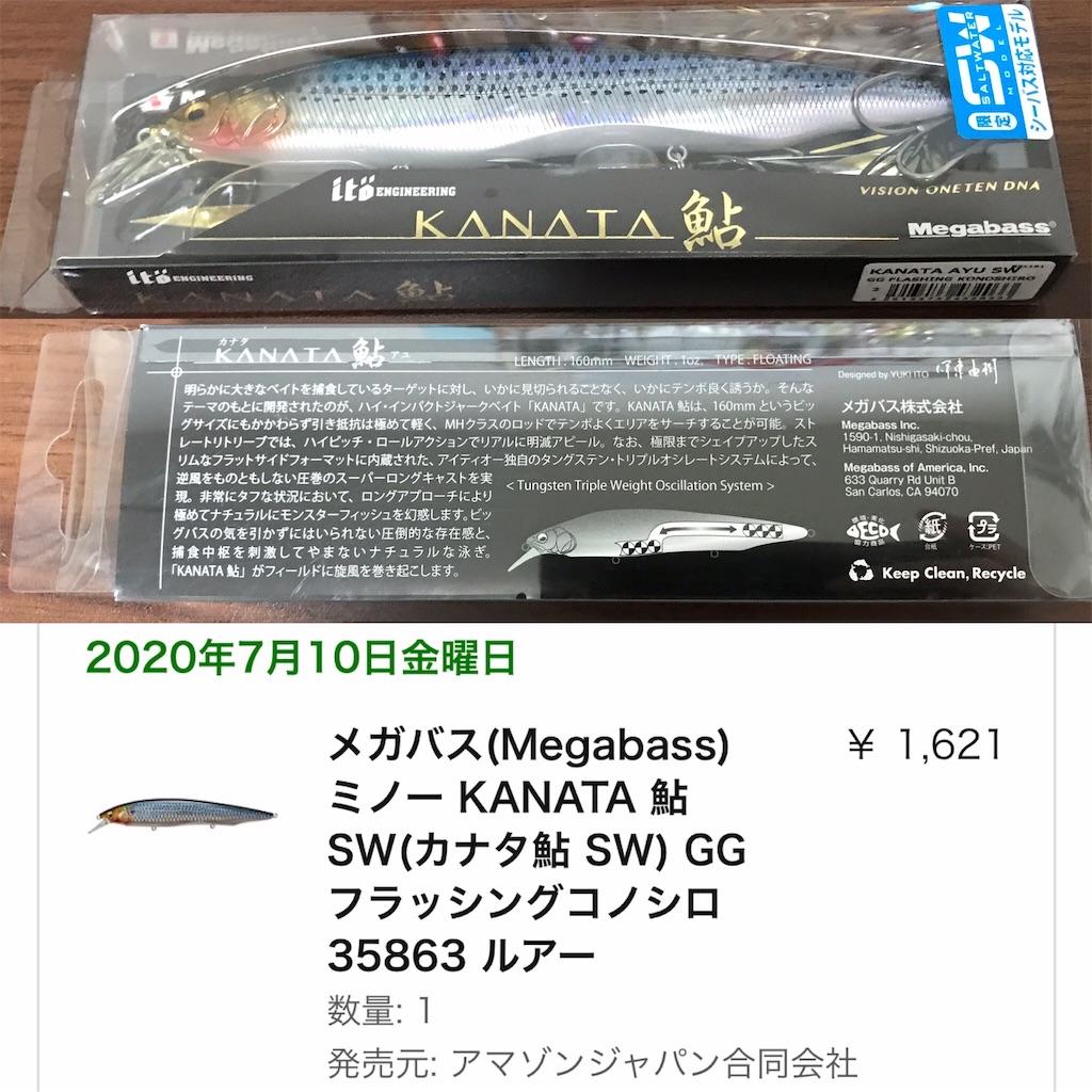 f:id:mukogawaichimonjitaro:20200719215929j:image