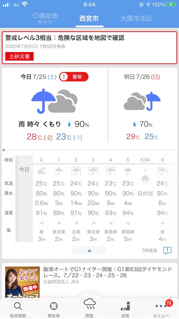 f:id:mukogawaichimonjitaro:20200726135652p:image