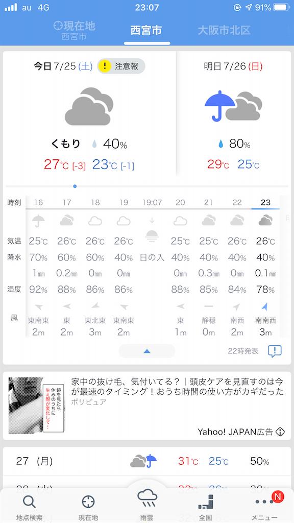 f:id:mukogawaichimonjitaro:20200726154014p:image