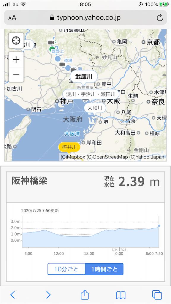 f:id:mukogawaichimonjitaro:20200726154135p:image