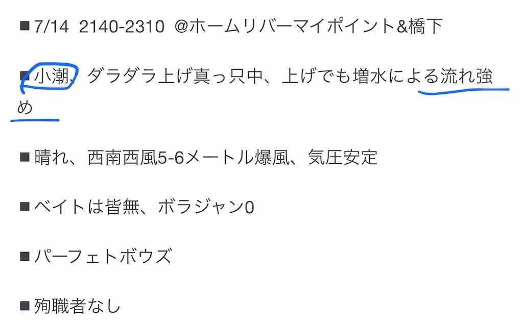 f:id:mukogawaichimonjitaro:20200730224648j:image