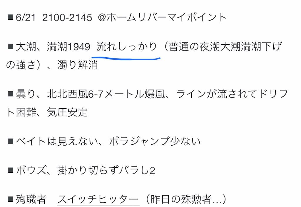 f:id:mukogawaichimonjitaro:20200730224700j:image