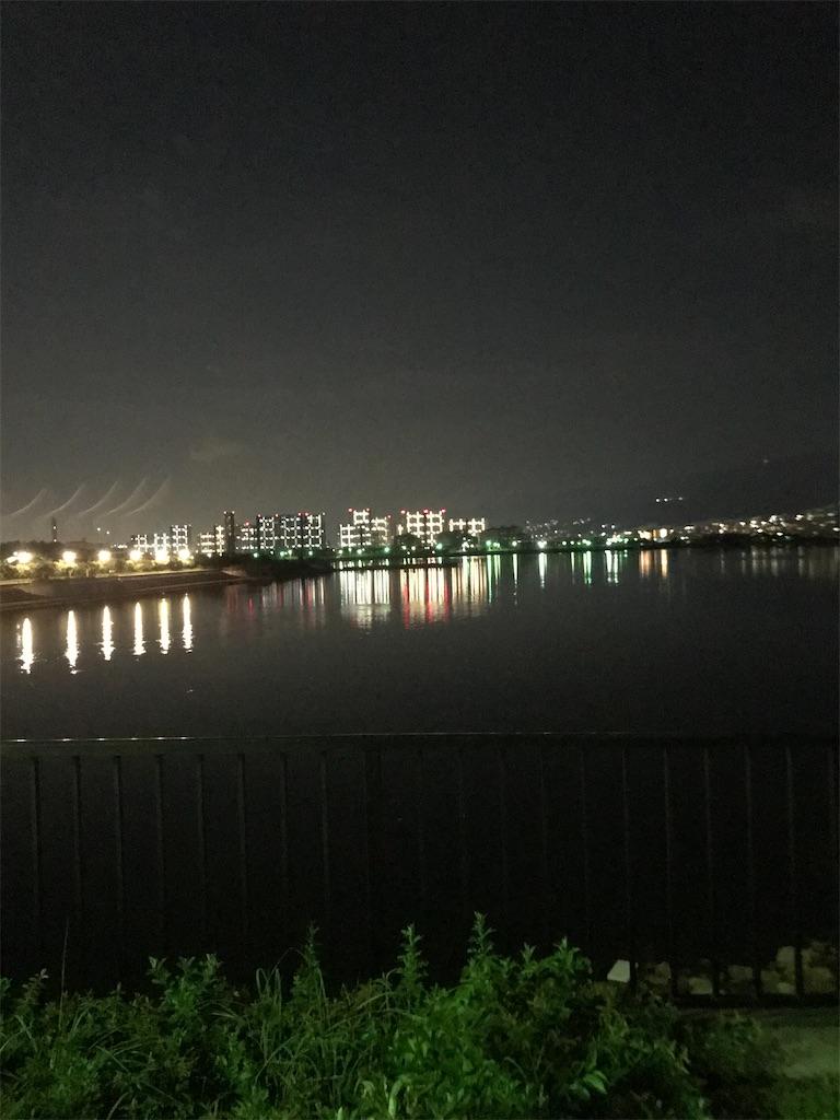 f:id:mukogawaichimonjitaro:20200802025115j:image