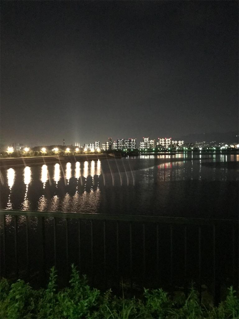 f:id:mukogawaichimonjitaro:20200802025118j:image