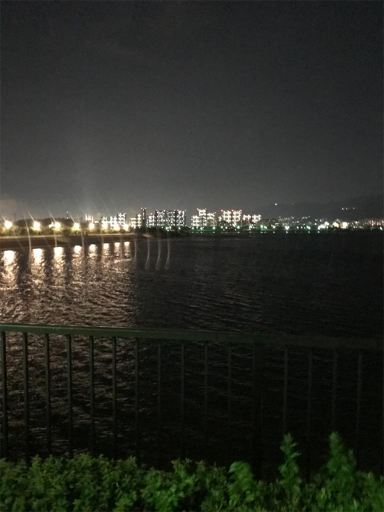 f:id:mukogawaichimonjitaro:20200804033208j:image