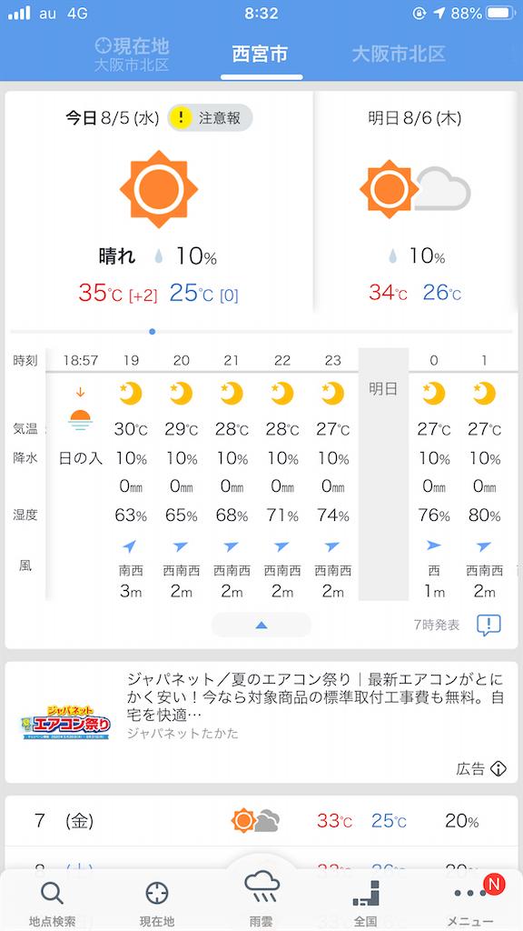 f:id:mukogawaichimonjitaro:20200806231210p:image
