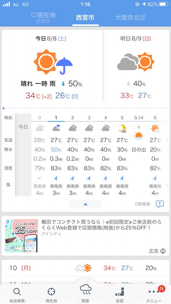 f:id:mukogawaichimonjitaro:20200809183106p:image