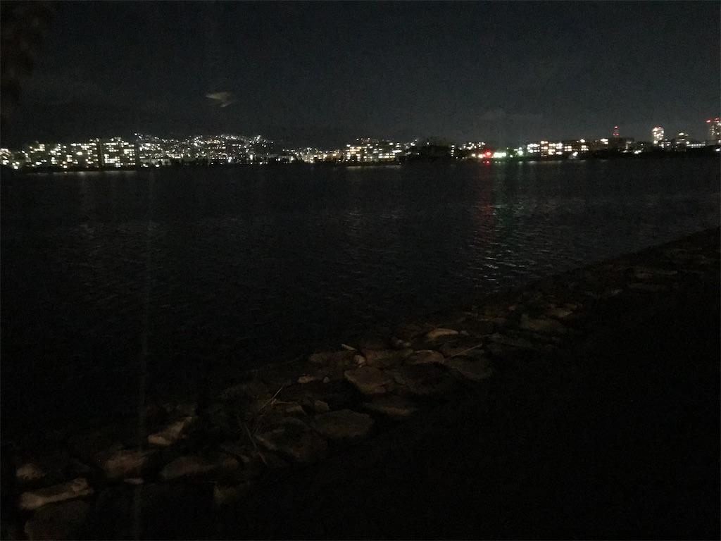 f:id:mukogawaichimonjitaro:20200810134655j:image