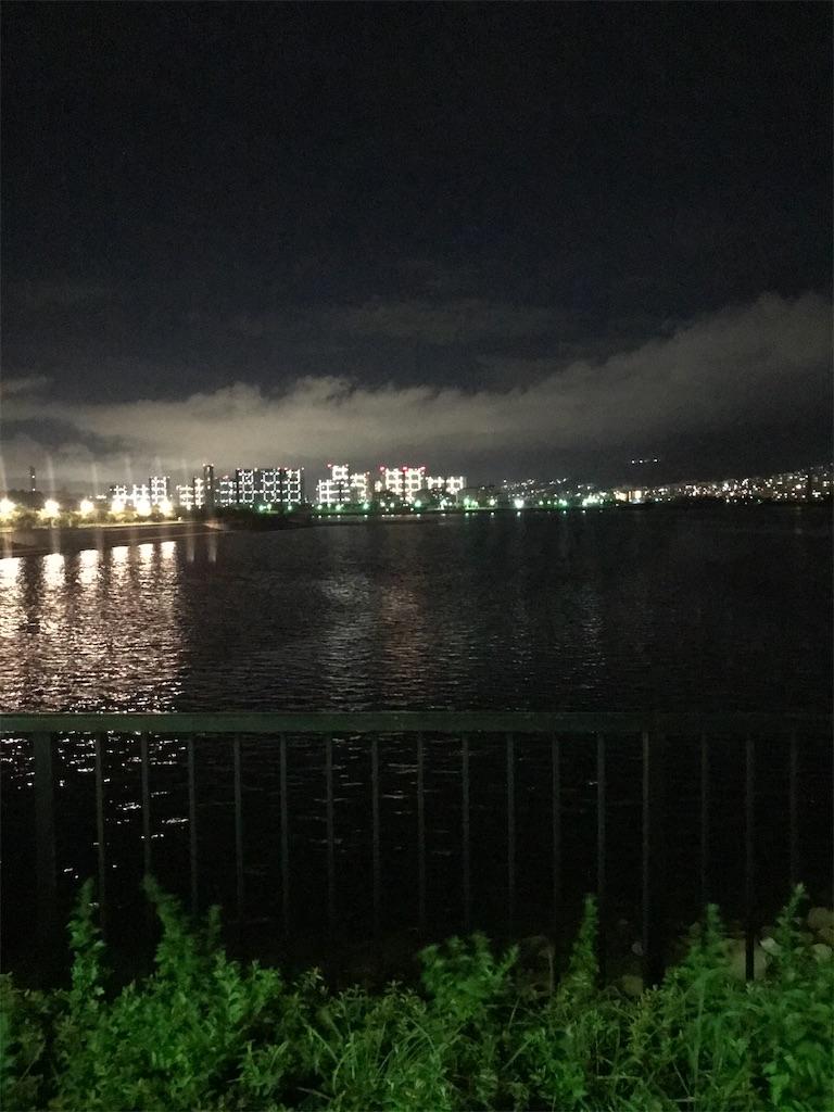 f:id:mukogawaichimonjitaro:20200810134659j:image