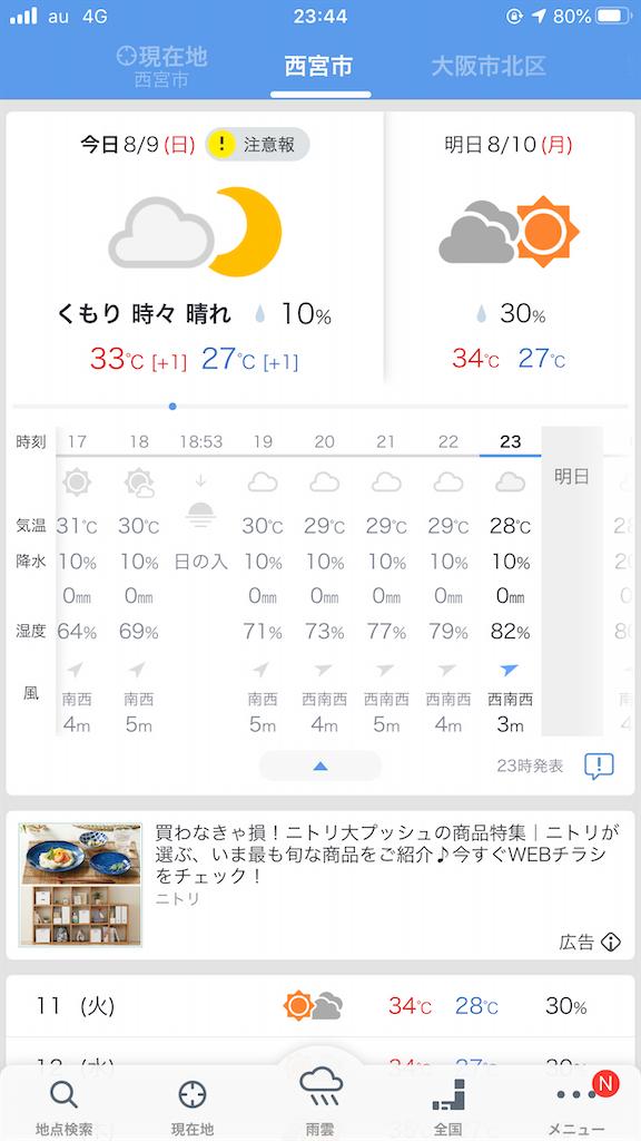 f:id:mukogawaichimonjitaro:20200810134702p:image