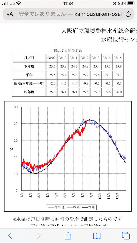 f:id:mukogawaichimonjitaro:20200815233002p:image