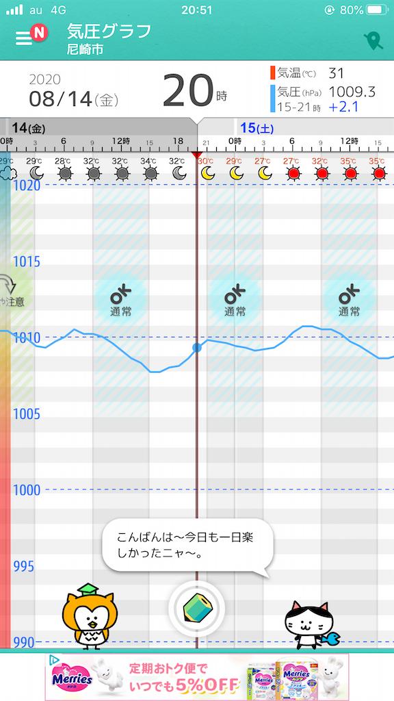 f:id:mukogawaichimonjitaro:20200815233008p:image