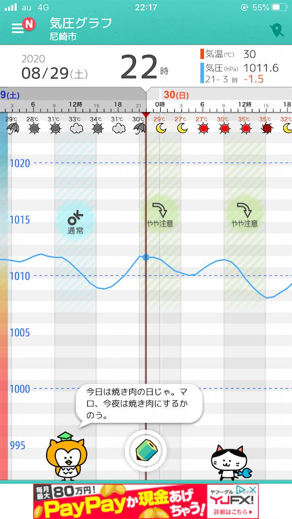 f:id:mukogawaichimonjitaro:20200830143832p:image