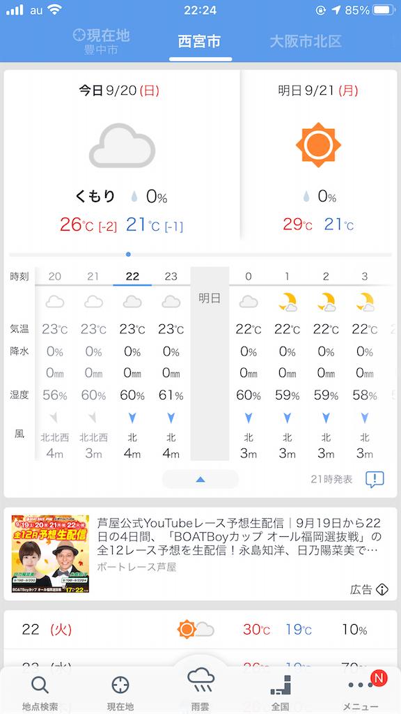 f:id:mukogawaichimonjitaro:20200921232922p:image