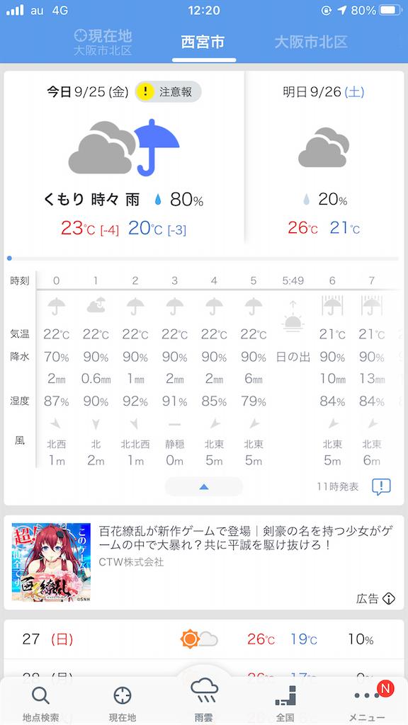 f:id:mukogawaichimonjitaro:20200926115056p:image