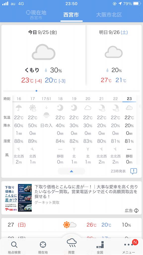 f:id:mukogawaichimonjitaro:20200926115102p:image