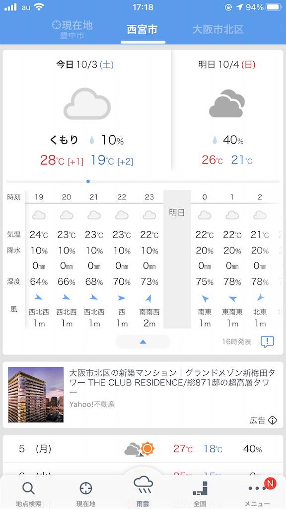 f:id:mukogawaichimonjitaro:20201004182534p:image