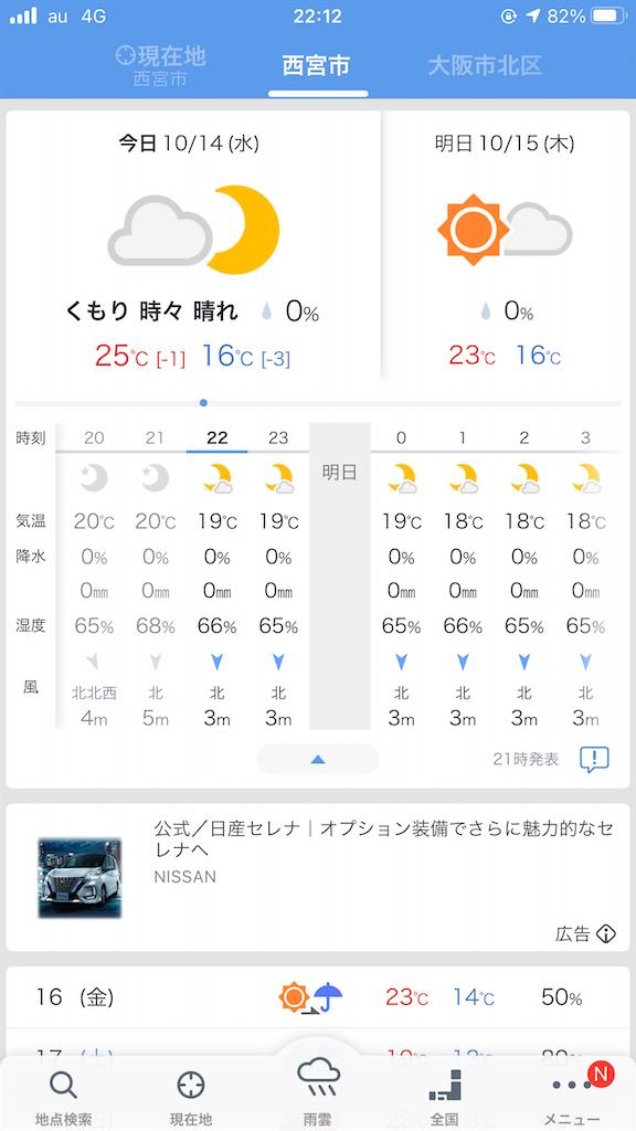 f:id:mukogawaichimonjitaro:20201016212900p:image