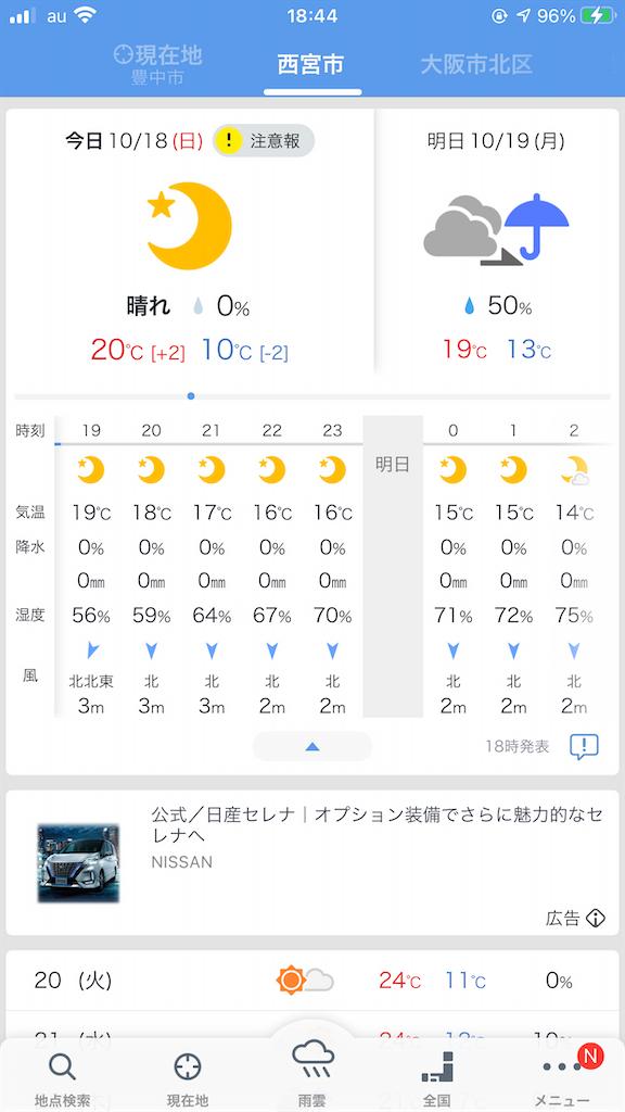 f:id:mukogawaichimonjitaro:20201021192711p:image