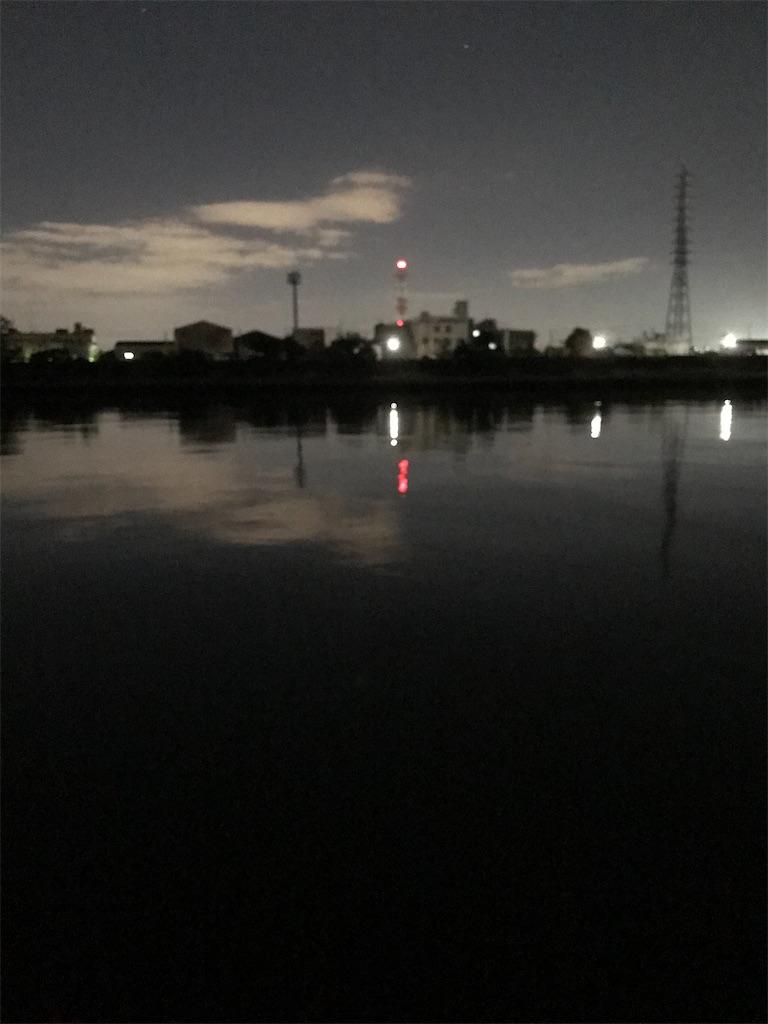 f:id:mukogawaichimonjitaro:20201031221217j:image