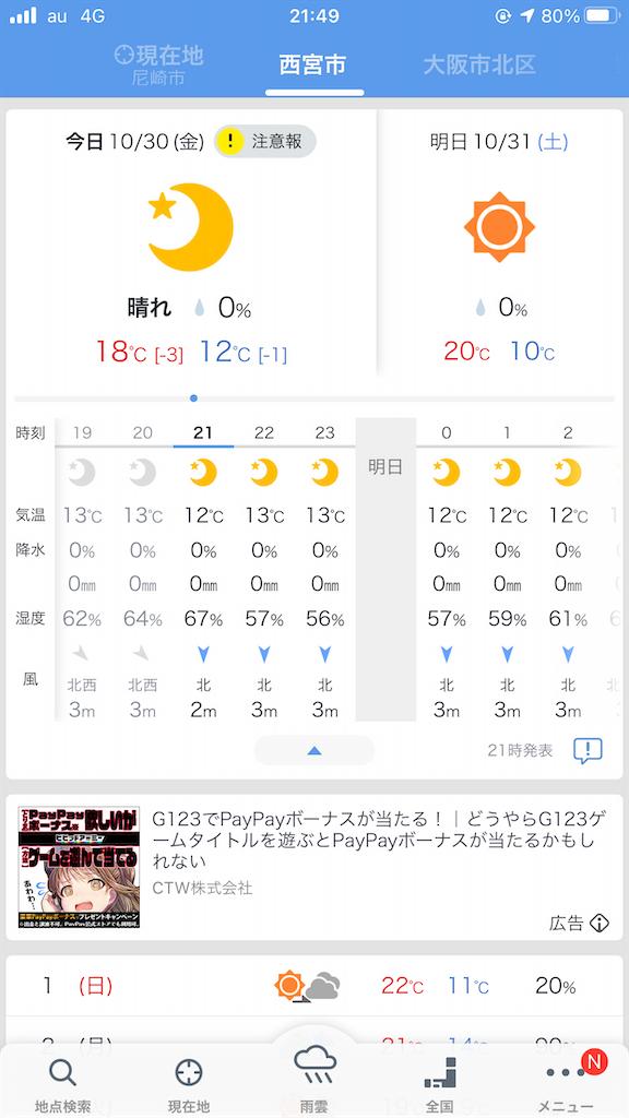 f:id:mukogawaichimonjitaro:20201031221224p:image