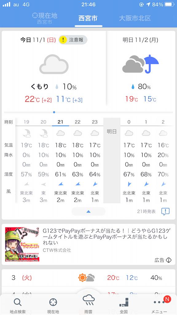 f:id:mukogawaichimonjitaro:20201102193739p:image