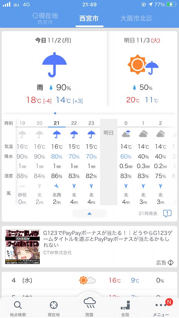 f:id:mukogawaichimonjitaro:20201103210600p:image