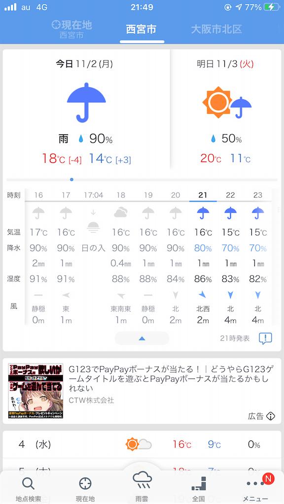 f:id:mukogawaichimonjitaro:20201103210619p:image